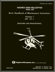 download airframes helicopters manuals hughes schweizer rh aircraft reports com Bell 47 Schweizer 300 Garmin